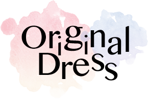 OriginalDress