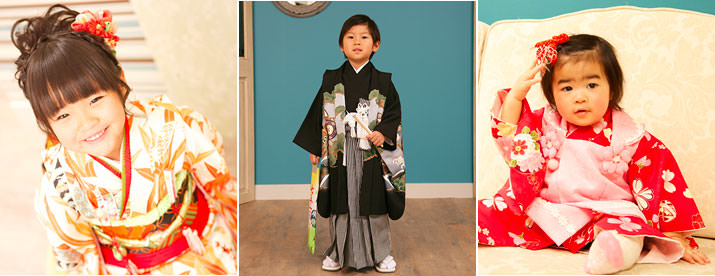 kids dress rental キッズ記念日衣装レンタル