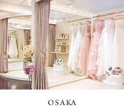 大阪 OSAKA