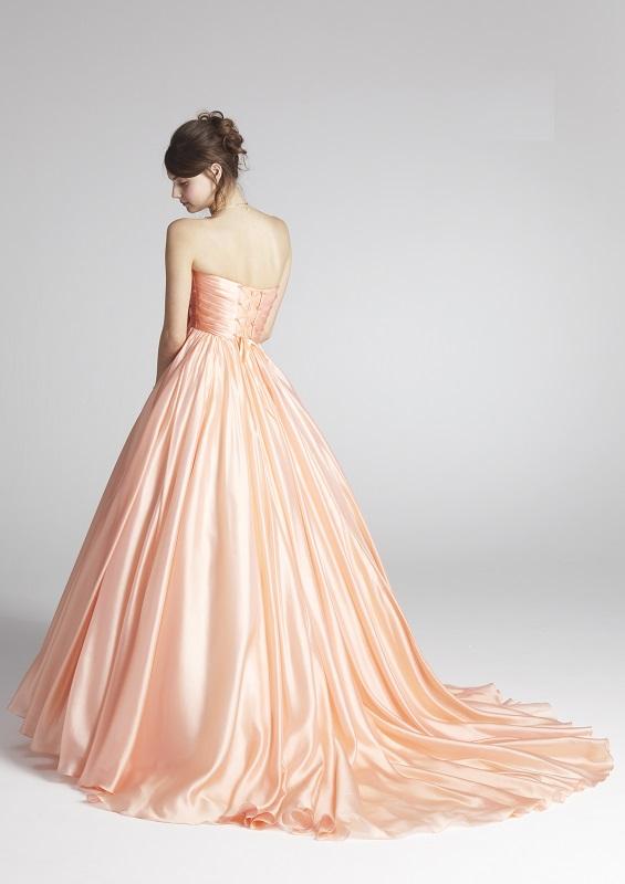 Lady HILLINGDON pink 【2】