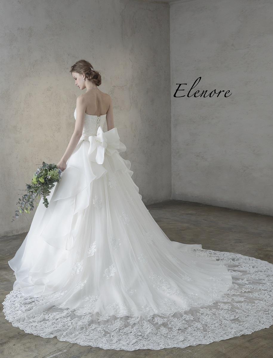 Elenore 【2】