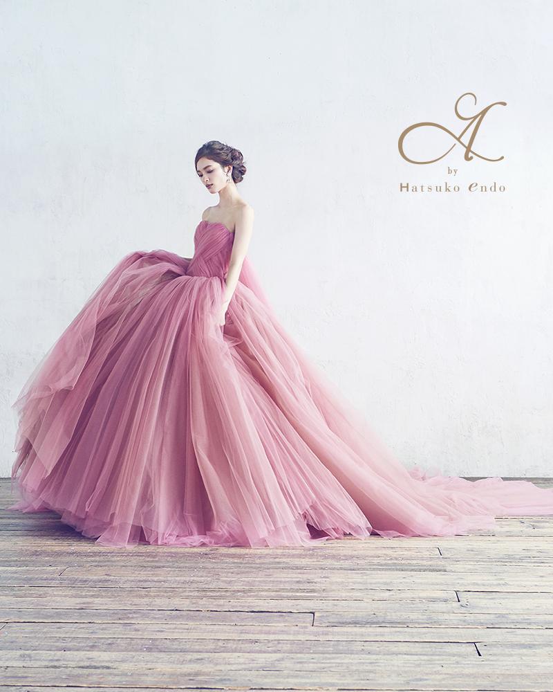 Sophia Pink【1】