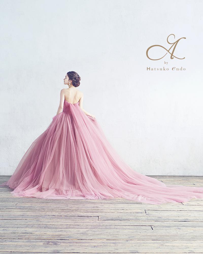 Sophia Pink【2】