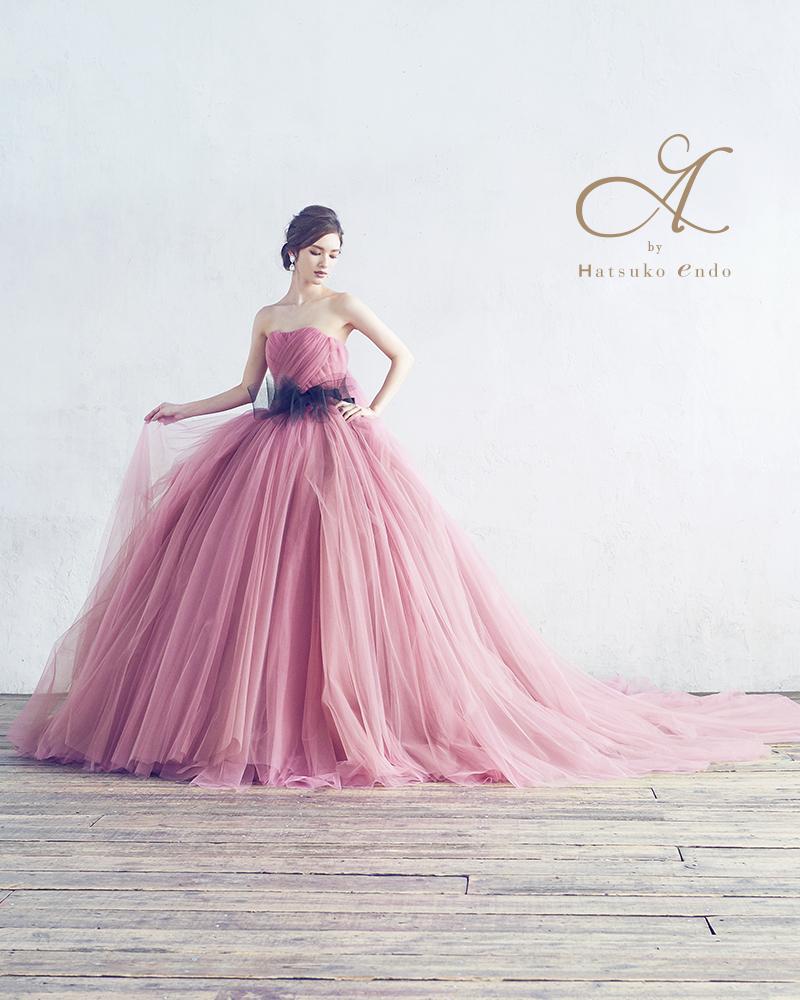 Sophia Pink【3】