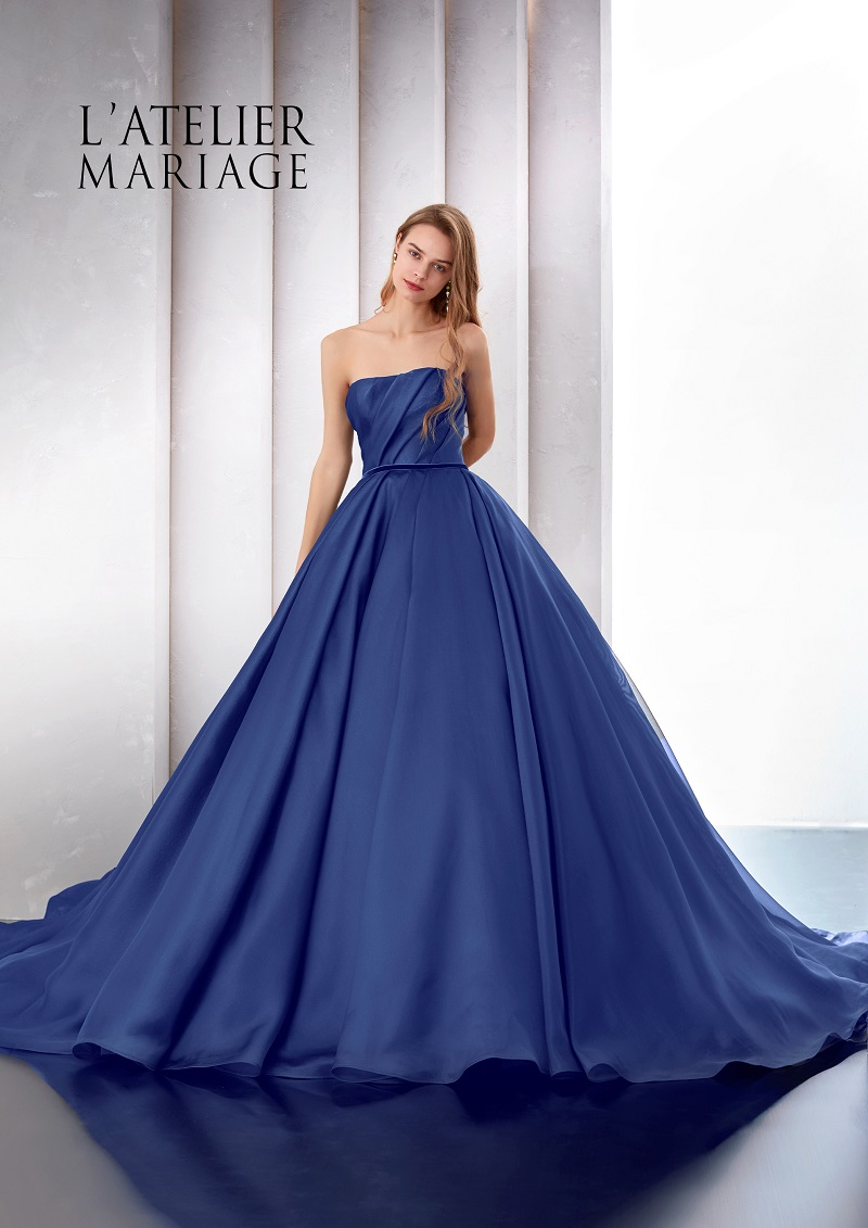 ADENIA blue【1】