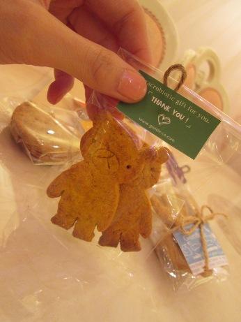 くまクッキー.JPG