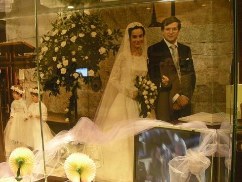 イタリア結婚式.JPG