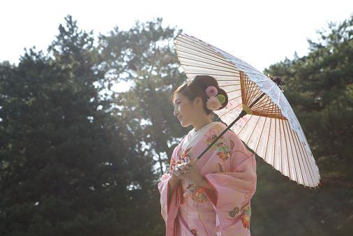 番傘.JPG