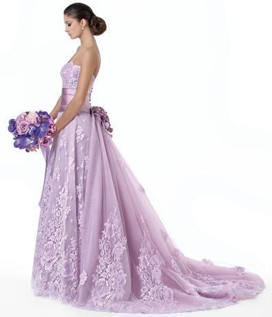 dress_cd_01.jpg