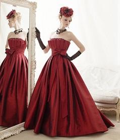 dress_cd_24.jpg