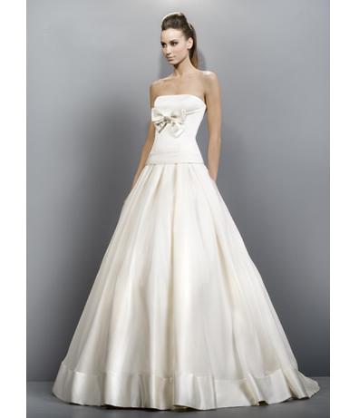 dress_wd_22.jpg