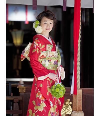 kimono_f_10.jpg