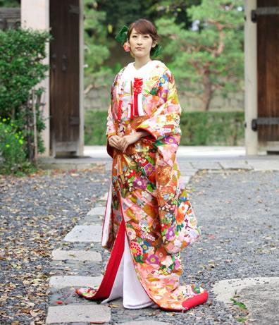 kimono_u_01.jpg
