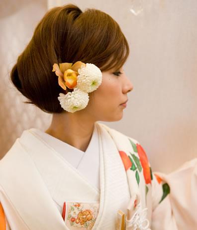kimono_u_23.jpg